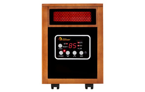 Dr-Infrared-Heater-Portable-Space-Heater-image