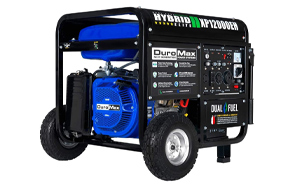 DuroMax-XP12000EH-18-HP-Portable-Generator-image