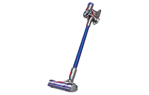 Dyson-V7-Animal-Pro+-Cordless-Vacuums-Cleaner-image