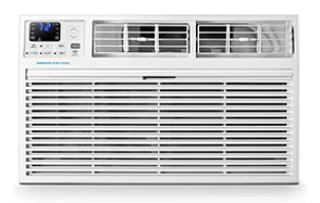 Emerson-Quiet-Kool-12,000-Smart-Through-The-Wall-Air-Conditioner-image