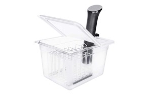 EVERIE-Sous-Vide-Container-With-Hinged-Lid-image