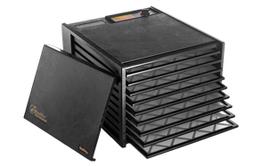 Excalibur-9-Tray-Electric-Food-Dehydrator-image