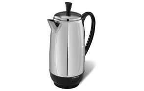Farberware-12-Cup-Stainless-Steel-Percolator-image