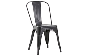 FDW-Metal-Dining-Chairs-image