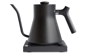 Fellow-Stag-EKG-Electric-Pour-over-Kettle-image