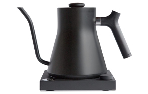 Fellow-Stagg-EKG-Electric-Pour-over-Kettle-For-Coffee-And-Tea-image