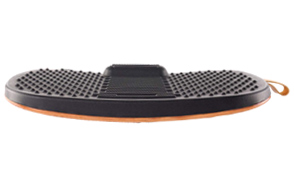 FEZIBO-Standing-Desk-Mat-with-Anti-Fatigue-Bar-image