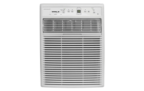 Frigidaire-10,000-Slider/Casement-Window-Air-Conditioner-image