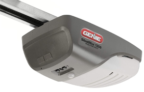Genie-SilentMax-1200-Electric-Garage-Door-Opener-image