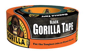 Gorilla-Black-Duct-Tape-image