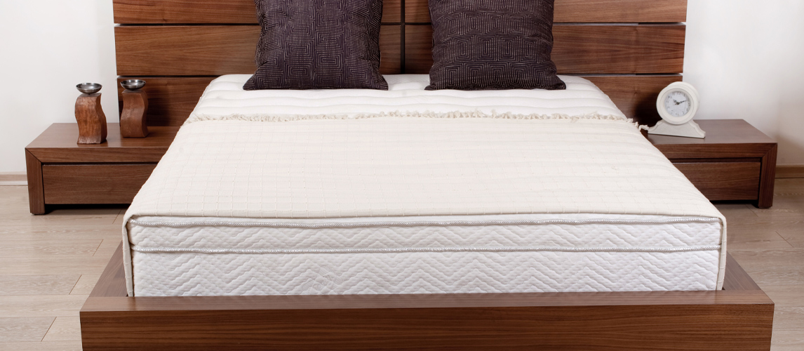 great mattress for stomach sleepers