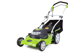 Greenworks-20-Inch-Electric-Corded-Lawn-Mower-image