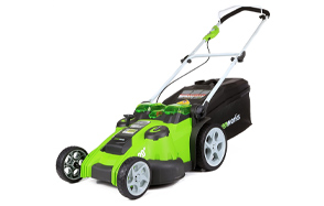 Greenworks-40V-20-Inch-Cordless-Twin-Force-Lawn-Mower-image