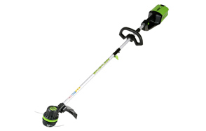 Greenworks-PRO-80V-Cordless-Brushless-String-Trimmer-image