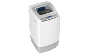 hOmeLabs-Portable-Washing-Machine-image