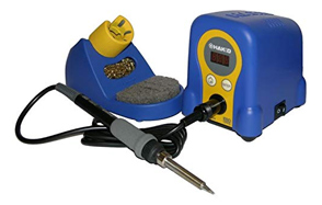 Hakko-Digital-Soldering-Station-image