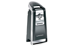 Hamilton-Beach-Smooth-Touch-Electric-Can-Opener-image
