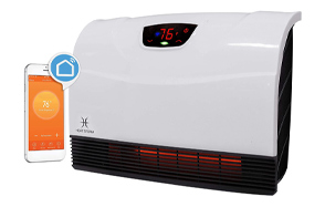 Heat-Storm-HS-1500-PHX-Infrared-WiFi-Heater-image