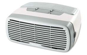 Holmes-Small-Room-3-Speed-HEPA-Air-Purifier-image
