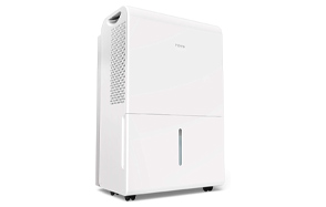 hOmeLabs-4,500-Sq.-Ft.-Large-Room-Dehumidifier-image