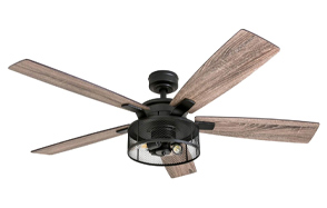 Honeywell-Carnegie-LED-Ceiling-Fan-image
