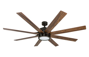 Honeywell-Xerxes-Oil-Rubbed-Bronze-Ceiling-Fans-image