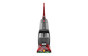 Hoover-Power-Scrub-Carpet-Cleaner-image