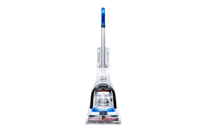 Hoover-PowerDash-Pet-Compact-Carpet-Cleaner-image
