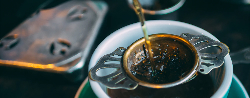 how-to-brew-a-perfect-cup-of-tea