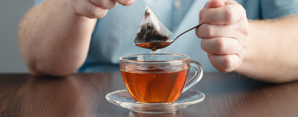 how-to-brew-a-perfect-cup-of-tea-teabag