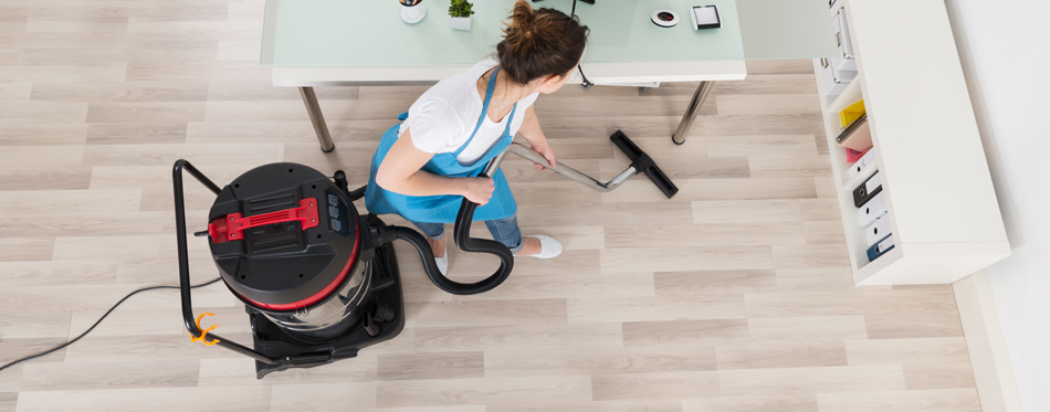 how-to-use-shop-vac-for-best-results