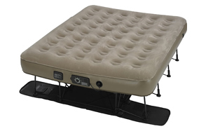 Insta-Bed-EZ-Raised-Air-Mattress-image