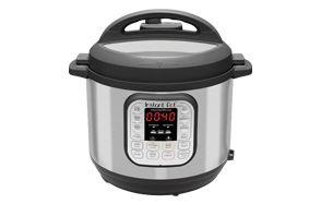 Instant-Pot-Duo-7-In-1-Electric-Pressure-Rice-Cooker-image