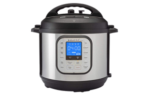 Instant-Pot-Duo-Nova-7-in-1-Electric-Pressure-Cooker-image