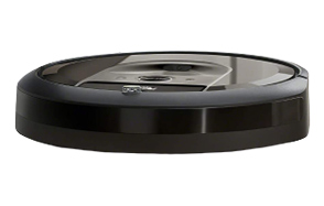 iRobot-Roomba-i7+-Dirt-Disposing-Robot-Vacuum-image