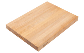 John-Boos-Block-Maple-Wood-Reversible-Cutting-Board-image