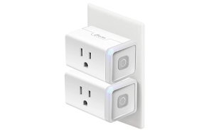 Kasa-Smart-Plug-By-TP-Link-image