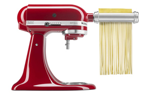 KitchenAid-3-Piece-Pasta-Maker-image