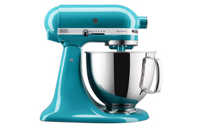 KitchenAId-5-Quart-Stand-Mixer-image
