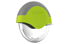 Kitchy-Blade-Guard-Pizza-Cutter-Wheel-image