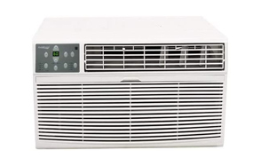 Koldfront-8,000-BTU-Through-The-Wall-Air-Conditioner-image