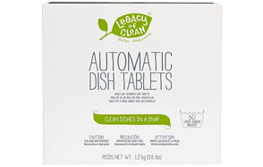 Legacy-of-Clean-Dish-Drops-Dishwasher-Tablets-image