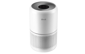 LEVOIT-Air-Purifier-for-Home-image