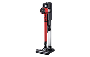 LG-Cordzero-A9-Charge-Stick-Vacuum-Cleaner-image