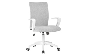 LIANFENG-Office-Desk-Chair-with-Armrests-image