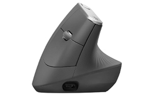 Logitech-MX-Vertical-Wireless-Mouse-image