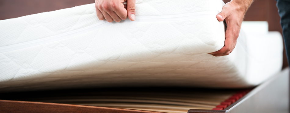 A-Good-Routine-To-Flipping-Your-Mattress