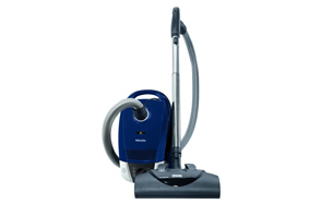 Miele-Electro+-Canister-Vacuum-Cleaner-image