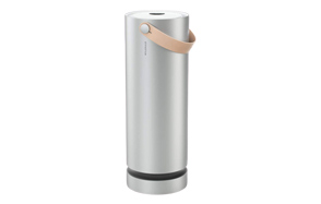 Molekule-Air-Large-Room-Air-Purifier-image