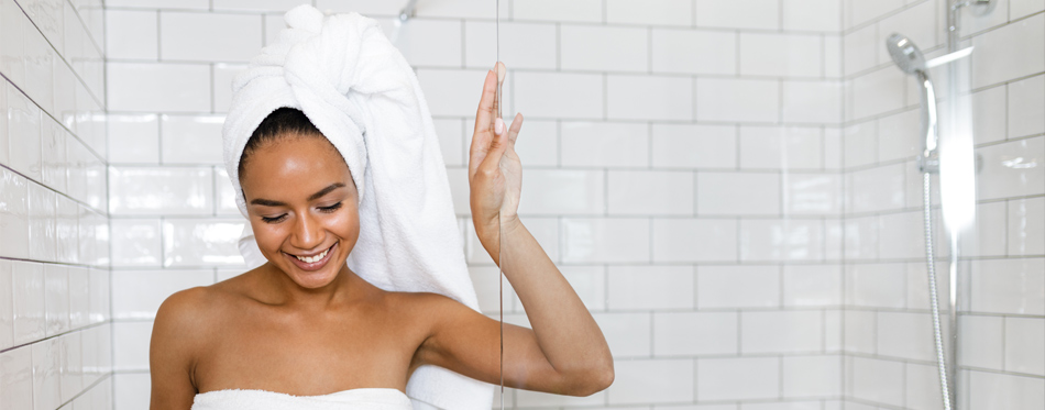 morning-shower-to-improve-your-morning